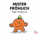 Mister Fröhlich