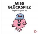 Miss Glückspilz