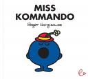 Miss Kommando