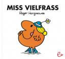 Miss Vielfraß