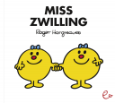 Miss Zwilling