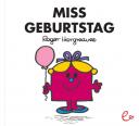 Miss Geburtstag
