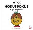 Miss Hokuspokus