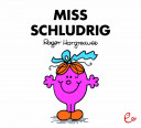 Miss Schludrig