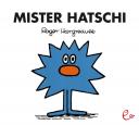 Mister Hatschi