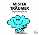 Mister Träumer
