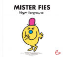 Mister Fies