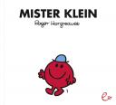 Mister Klein