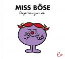 Miss Böse