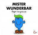 Mister Wunderbar