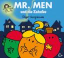 Mr. Men und die Zahnfee