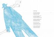 Aus »Wo bleibt das Meer?« von Ted van Lieshout