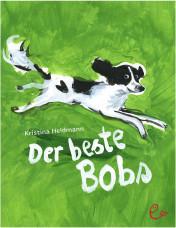 Der beste Bobs (Kristina Heldmann)