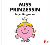 Miss Prinzessin, 978-3-941172-70-8