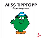 Miss Tipptopp, ISBN 978-3-941172-73-9