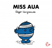 Miss Aua, ISBN 978-3-946100-14-0