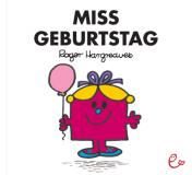 Miss Geburtstag, ISBN 978-3-941172-30-2