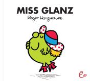 Miss Glanz, ISBN 978-3-941172-18-0
