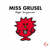 Miss Grusel, ISBN 978-3-941172-53-1