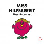 Miss Hilfsbereit, ISBN 978-3-941172-56-2