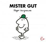 Mister Gut, ISBN 978-3-946100-35-5
