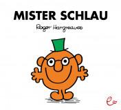 Mister Schlau, ISBN 978-3-946100-37-9