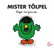 Mister Tölpel, ISBN 978-3-943919-60-8