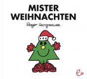 Mister Weihnachten, ISBN 978-3-941172-88-3