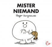 Mister Niemand, ISBN 978-3-943919-75-2