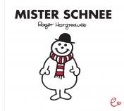 Mister Schnee, ISBN978-3-943919-29-5