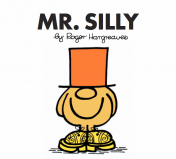 Mr. Silly (englische Version)