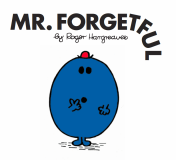 Mr. Forgetful (englische Version)