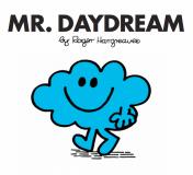 Mr. Daydream (englische Version)