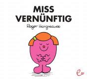 Miss Vernünftig, ISBN  978-3-946100-63-8