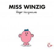 Miss Winzig, ISBN 978-3-943919-43-1