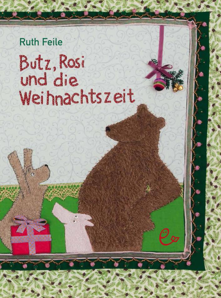 Beste Spielothek in Kirch Rosin finden