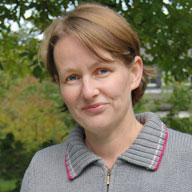 Susanna Rieder