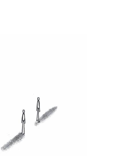 Seitenvorschau